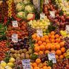 Românii consumă tot mai mult. Cifra de afaceri din comerţ a crescut cu 8,8% la cinci luni, comparativ cu perioada similară din 2017
