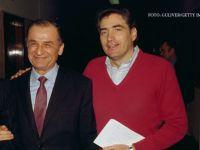Klaus Iohannis a dat aviz pentru urmărirea penală a lui Ion Iliescu, Petre Roman și Gelu Voican Voiculescu