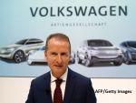Volkswagen intră în epoca Herbert Diess. Noul șef al gigantului german vrea să reorganizeze grupul din temelii