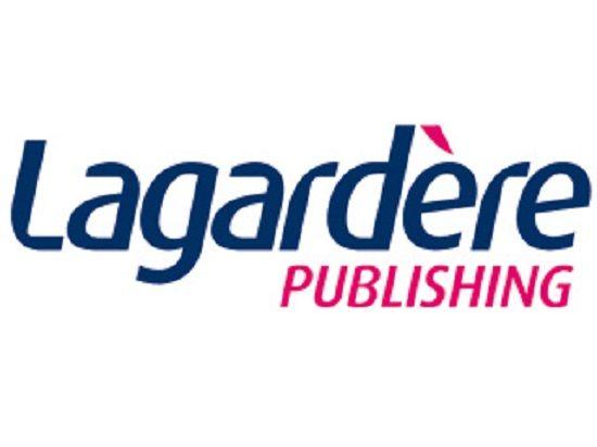 Grupul francez Lagardere a obţinut 73 mil. euro din vânzarea posturilor de radio din România, Cehia, Polonia şi Slovacia