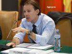 PNL solicită comisie de anchetă privind execuţia bugetară pe 2018, pentru a ancheta  măsluirea  datelor. Cîțu:  Bugetul pe 2019 este unul mincinos, care manipulează