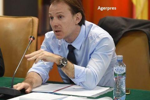 Opoziția spune că PSD vrea să naționalizeze pensiile private, Guvernul neagă. Cîțu, PNL:  Banii sunt în obligaţiuni care finanţează deficitul de stat. E o prostie să-ți arunci singur casa în aer