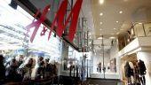 H&M ar putea tăia dividendele, pentru prima dată din 1974. Suedezii au anunțat o prăbușire a profitului, pe primul trimestru