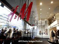 H&M a dat lovitura cu colecția de vară. Anunțul suedezilor
