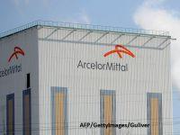 ArcelorMittal a acceptat condiţiile impuse de Guvernul de la Roma pentru preluarea celei mai mari oţelării din Europa