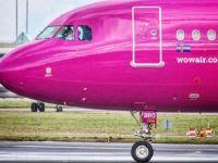 Operatorul aerian care te plătește cu 3.300 euro pe lună ca să călătorești și să te muți în altă țară. Selecția a început