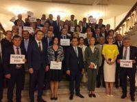 Modificările PSD la Legile Justiției ajung la Comisia de la Veneția:  Victorie PNL!