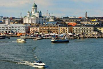 Cei mai fericiți pământeni oferă o vacanță gratuită străinilor care vor să le cunoască stilul de viață. Experiment inedit în Finlanda