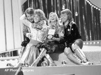 Membrii trupei suedeze ABBA s-au reunit după 35 de ani și au înregistrat două piese noi