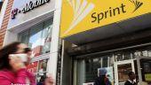 T-Mobile anunță oficial preluarea Sprint, pentru 26 mld. dolari. Noua companie devine al treilea jucător telecom din SUA, după AT&T și Verizon