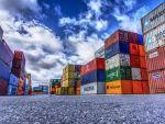Taxe suplimentare pentru China. SUA vor să majoreze la 25% tarifele vamale pentru importuri chinezești în valoare de 200 mld. dolari