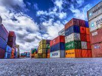 """SUA elimină, de vineri, scutirea privind taxele vamale la importurile de oțel și aluminiu din UE, Canada și Mexic. CE anunță """"contramăsuri"""", Mexicul amenință cu """"represalii"""""""