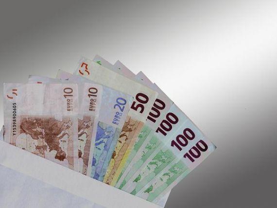 Ce salarii minime se plătesc în UE: cel mai mare îl depăşeşte de 7 ori pe cel mai mic. Țara în care venitul minim depășește 2.000 de euro