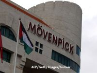 AccorHotels achiziționează rivalul Movenpick Hotels  Resorts, pentru aproape jumătate de miliard de euro