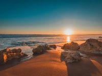 Cum a ajuns Portugalia paradis fiscal pentru europeni. Tot mai mulți nordici migrează în țara însorită de pe malul oceanului