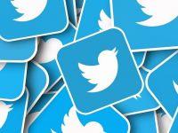 Disney va produce conținut pentru Twitter