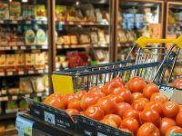 Amenzi uriașe pentru retailerii din România, pentru fixarea prețurilor. Ce lanțuri de supermarketuri au fost sancționate