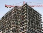 România, între țările europene cu cele mai mari creșteri de prețuri la locuințe. Cu cât s-au scumpit apartamentele
