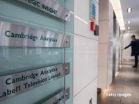 Firma Cambridge Analytica se închide, după scandalul datelor de pe Facebook