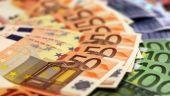 Investiție de 45 mil. euro și 150 de noi locuri de muncă la Bolintin-Deal. Ce construiesc danezii lângă București
