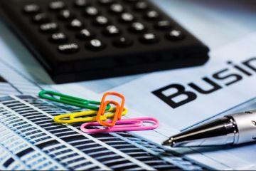 Oamenii de afaceri critică rectificarea bugetară: Alocarile supradimensionate către salarii și pensii speciale se fac într-un moment economic toxic. Investițiile, mai mici decât pe criză