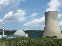 Grupul de utilități CEZ, prezent și în România, a obținut acordul pentru construcția unei centrale nucleare
