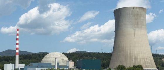 Giganții nucleari ai Europei. România, între statele care produce cea mai puțină energie atomică
