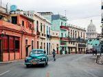 Moment istoric în Cuba. Noua Constituție recunoaște proprietatea privată, importanţa investiţiilor străine și deschide țara către economia de piață