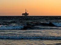 România nu va mai importa gaze de la ruși, după ce începe extracţia din Marea Neagră. Exploatarea hidrocarburilor offshore va aduce 26 mld. dolari la bugetul statului