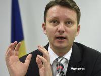 Europarlamentarul PMP Siegfried Mureşan s-a înscris în PNL