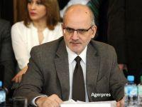 Viorica Dăncilă cere demiterea șefului de la Drumuri, Narcis Neaga. Premierul cere explicații despre întârzierile de la construcția de autostrazi