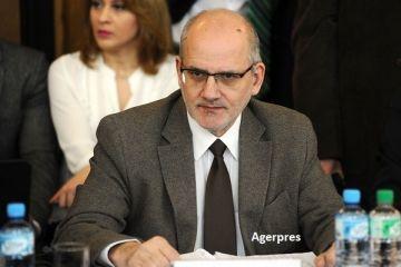 Dăncilă vrea să înființeze un departament pentru infrastructură în subordinea prim-ministrului și să-l demită pe șeful de la CNAIR. Ce salariu are Narcis Neaga