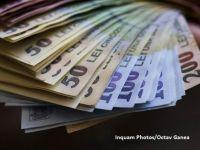 Decizia de majorare a salariului minim va fi luată în următoarele zile. Teodorovici: Data cea mai probabilă este 1 ianuarie 2019