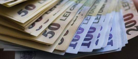 Indicele ROBOR la trei luni, în funcție de care se calculează ratele la creditele în lei, a revenit la 2,75%