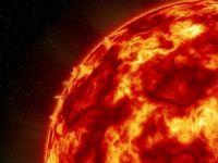 Soarele va avea o moarte dramatică, urmând să se transforme într-o nebuloasă planetară