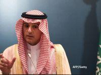 Arabia Saudită, pregătită să dezvolte propriile arme nucleare