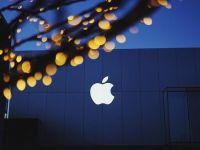 Încă trei giganți concurează să devină a doua companie americană de un trilion de dolari, după Apple
