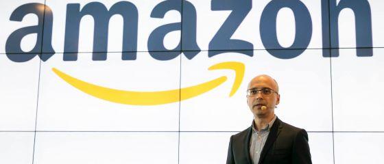 Amazon a deschis noul centru de dezvoltare și tehnologie la București, unde vor lucra 650 de angajați. Românii vor crea limbajul dispozitivului Alexa
