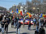 Premierul Moldovei exclude unirea cu România: bdquo;Există state care încurajează acest sentiment