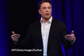 Elon Musk revoluționează transportul urban. Tunelele pe care le va construi în Chicago