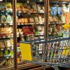 Țara în care cetăţenii vor putea vota în supermarketuri