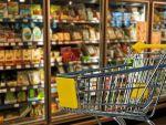 Mișcare surpriză în retailul european. Un lanț gigant de supermarketuri ar putea dispărea. Din România a dispărut deja