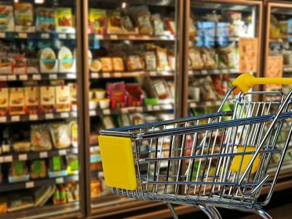Franța va interzice dioxidul de titan din alimente, înălbitor folosit de la ciocolată până la guma de mestecat. Cum afectează sănătatea