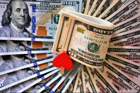 Cea mai bogată familie din lume îi bate pe Gates, Bezos, Buffett și frații Koch