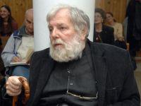 Regizorul Lucian Pintilie a murit la 84 de ani
