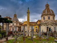Italia rămâne în zona euro, dar întoarce spatele austerității. Cum va guverna alianța dintre un partid antisistem si extrema dreaptă