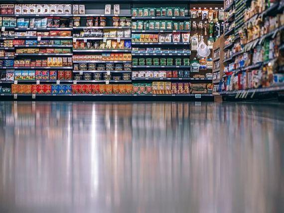 Piața de retail modern din România se apropie de 20 mld. euro. Peste 350 de magazine au fost deschise doar anul trecut. Topul celor mai mari retaileri din România