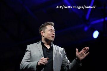 Elon Musk a prezentat proiectul de tuneluri pentru vehicule de mare viteză. Ținta Hyperloop: 500 km/oră