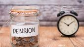 Legea pensiilor, promulgată. Ministrul Muncii: România nu e în criză economică, până la finalul anului bugetul de pensii va fi pe excedent