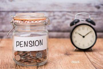 Teodorovici anunță  o surpriză plăcută  în legătură cu Pilonul II de pensii, până la sfârșitul anului:  Nu va fi tăiat, suspendat sau eliminat